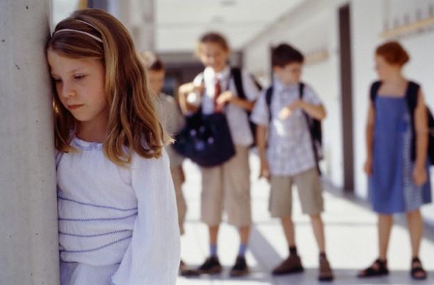 Hera.bg - Как детето ни да се справи с тормоза в училище - II