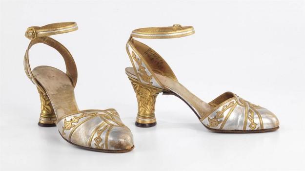 27da3e5534f Италиански обувки