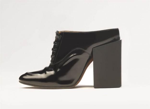 71a2730fd85 Hera.bg - Убийствени токчета | Знакови модели на високи обувки на ...